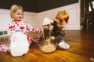 Kester Kids Cereal-4