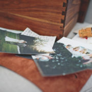 Mallory+Justin_Photographers_CuratedProducts-17